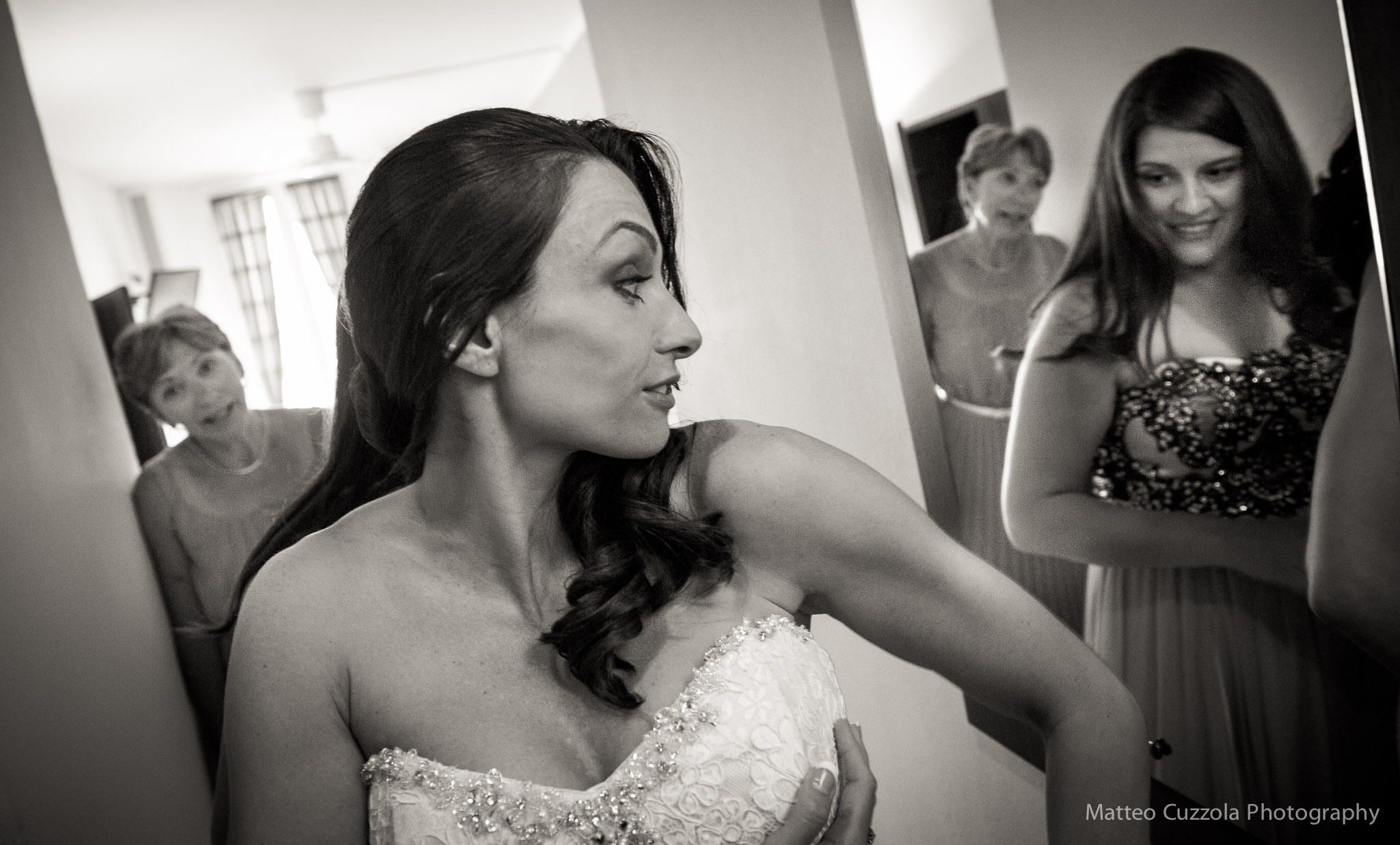 wedding-photographer varenna Italy