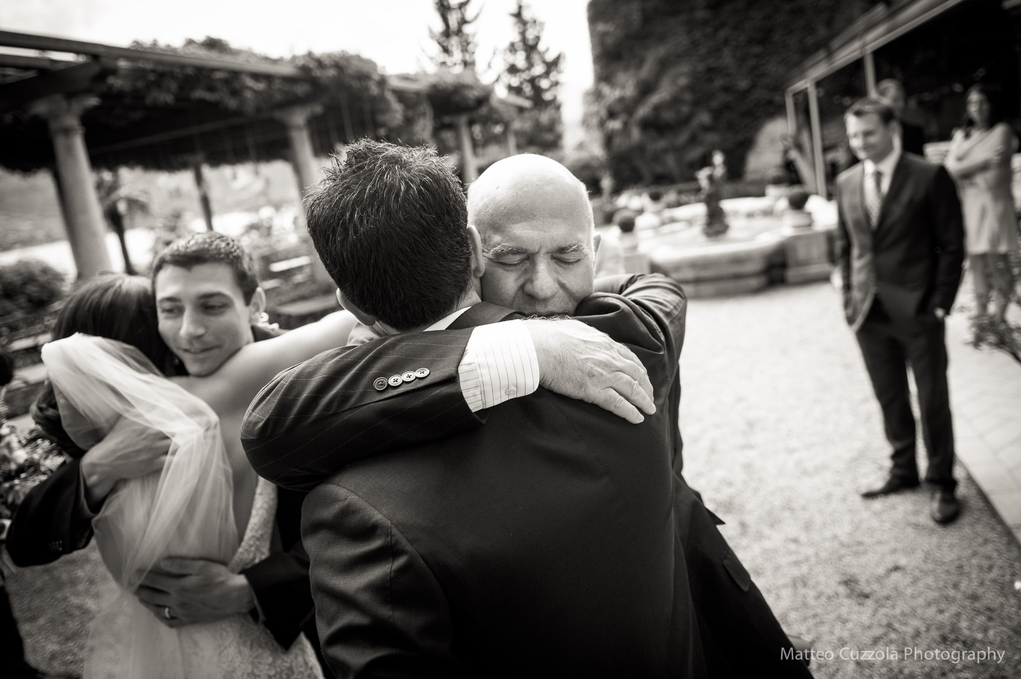wedding photographer varenna italy
