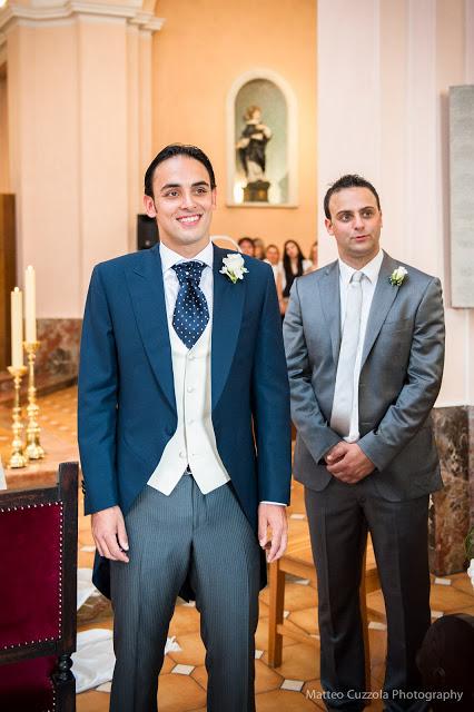 matrimonio allo swiss diamond hotel - svizzera