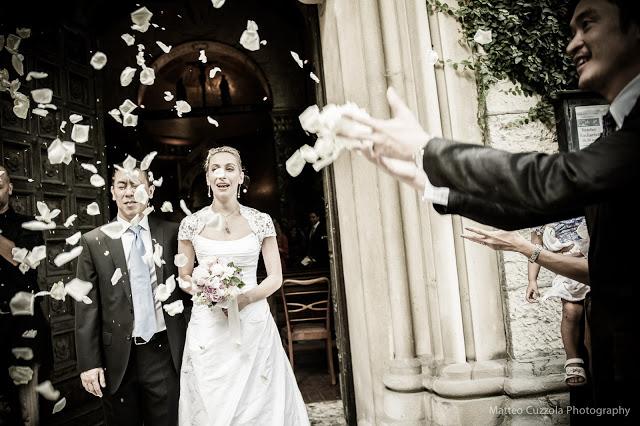 matrimonio Grand Hotel Tremezzo