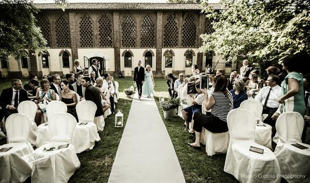 matrimonio country chic alla Tenuta San Giovanni