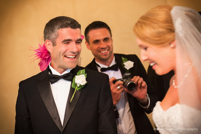 matrimonio in villa del balbianello