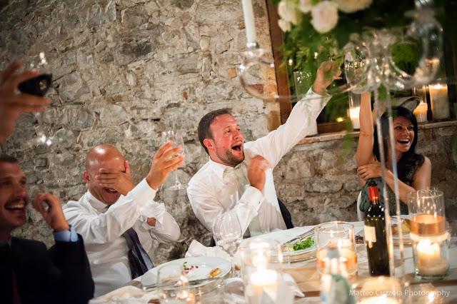 matrimonio villa gallici deciani