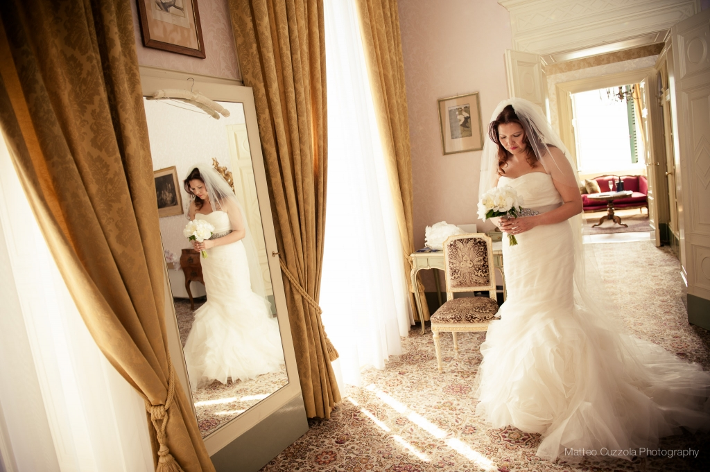 wedding grand hotel villa serbelloni bellagio