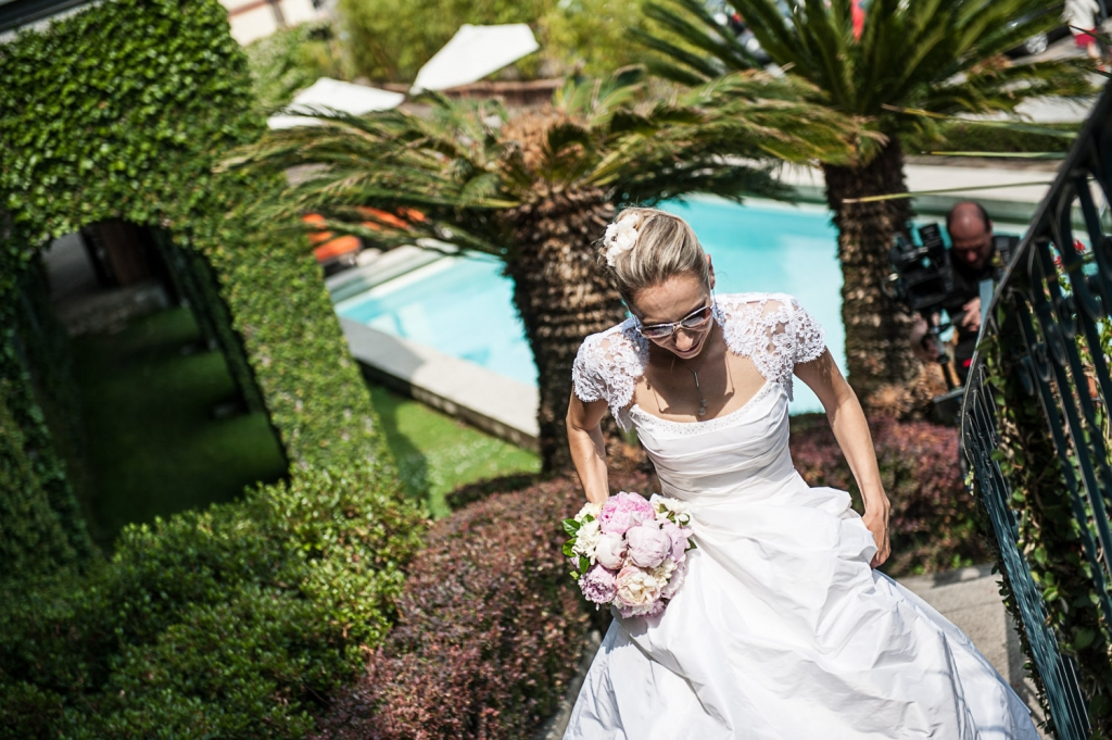 wedding grand hotel tremezzo