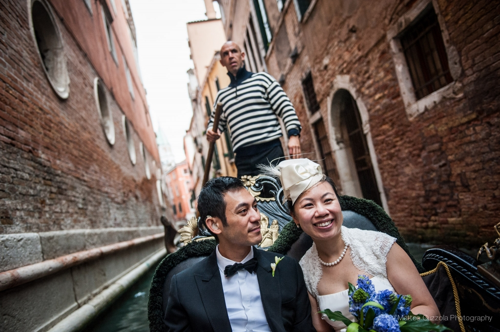 wedding locations venice italy