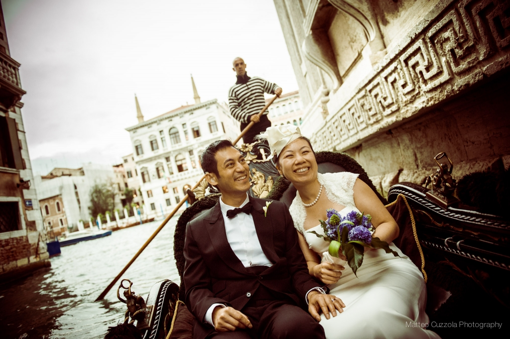 wedding-locations-venice-italy-013