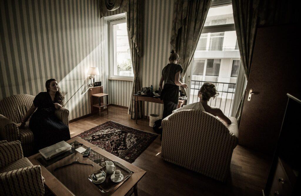 fotografo matrimonio villa rigatti