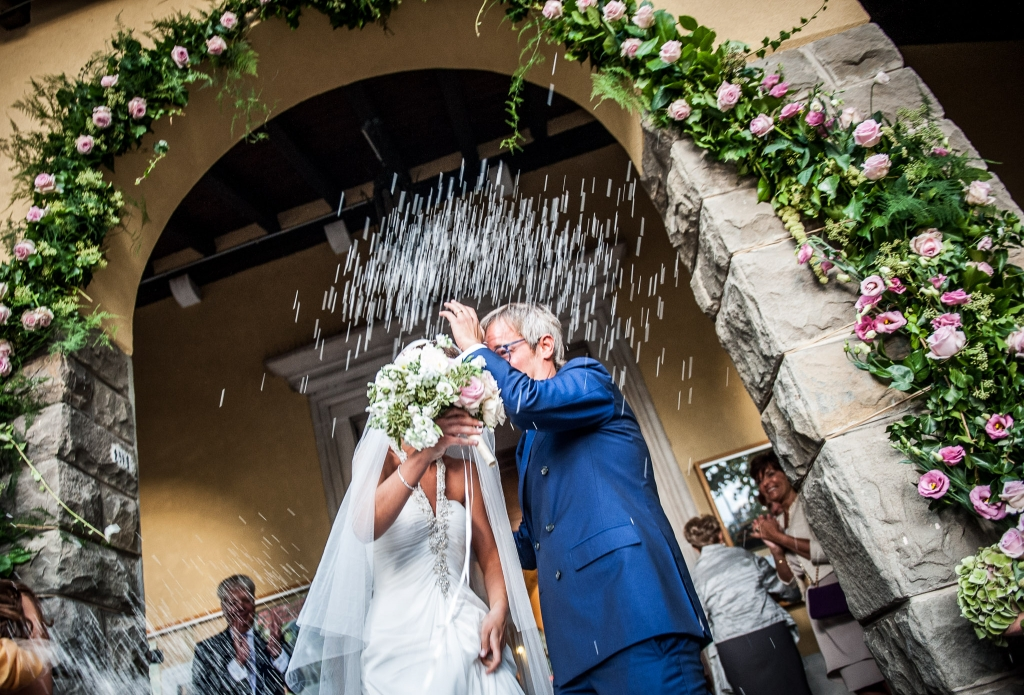 wedding photographer villa rigatti