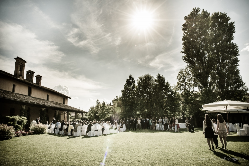 wedding photographer milan pavia