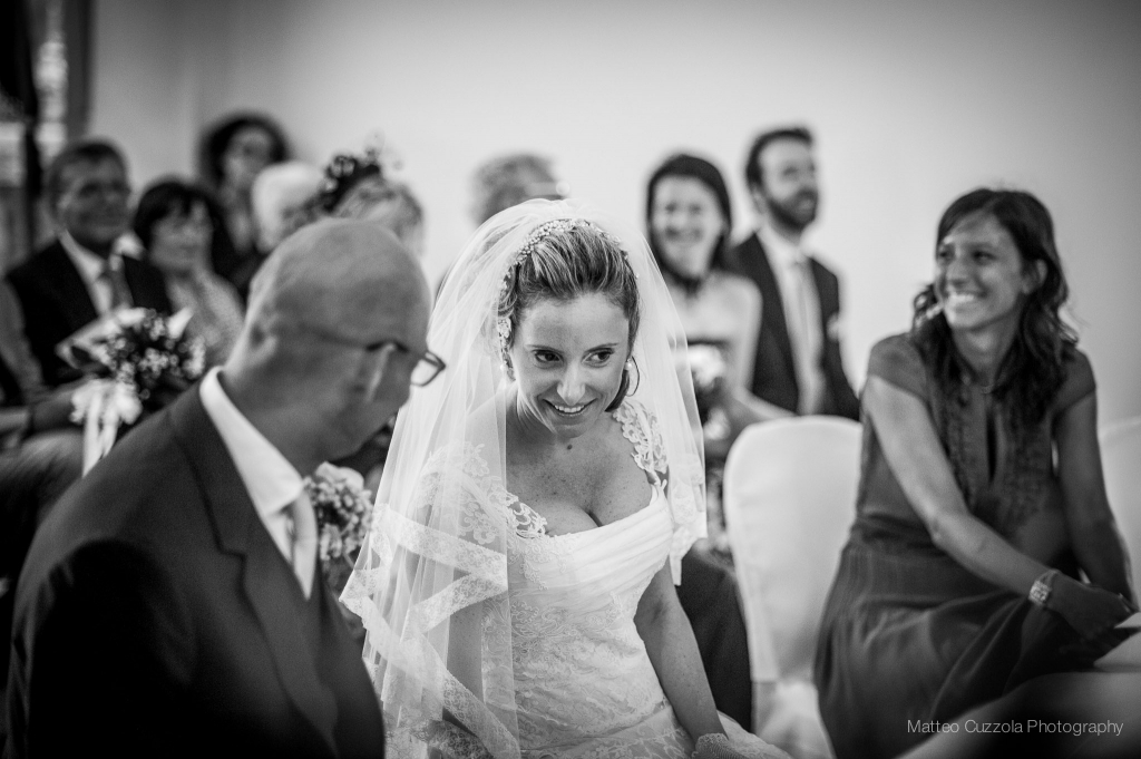 wedding photographer villa deciani