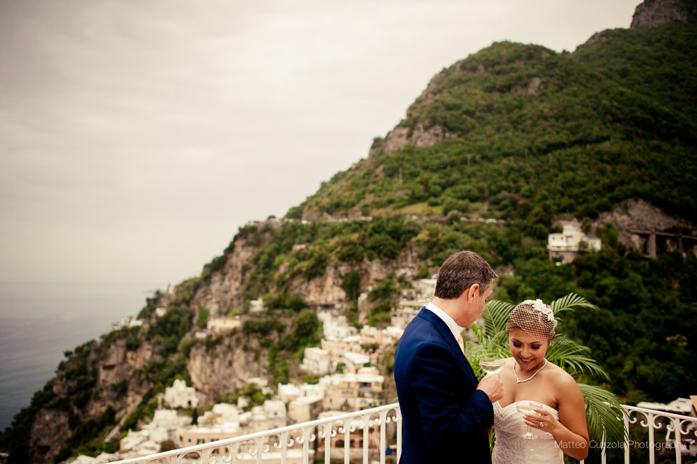 wedding-photographer-positano-amalfi-coast