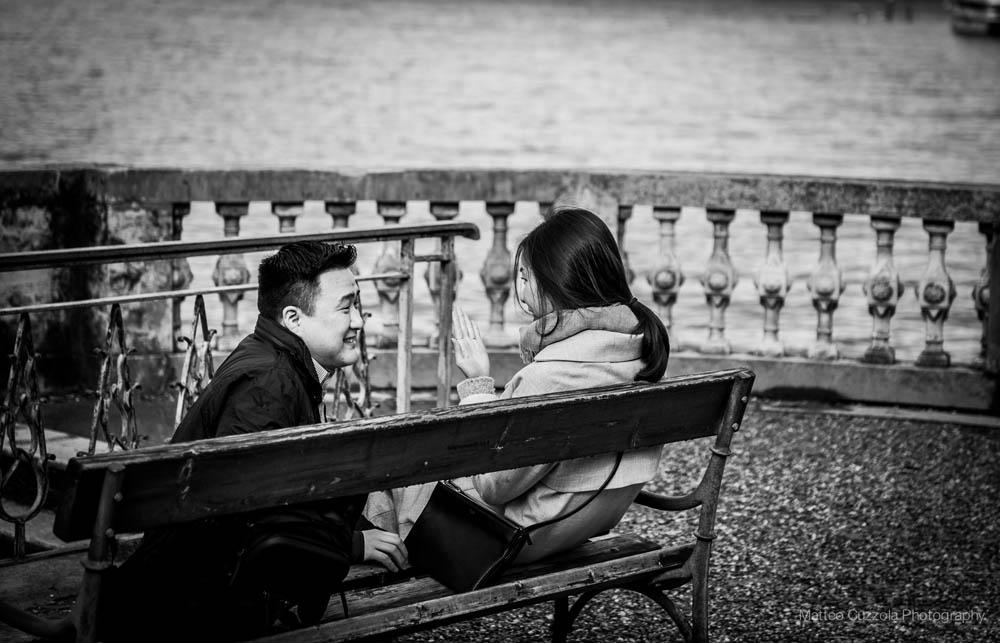 pre-matrimonio bellagio varenna lago di como