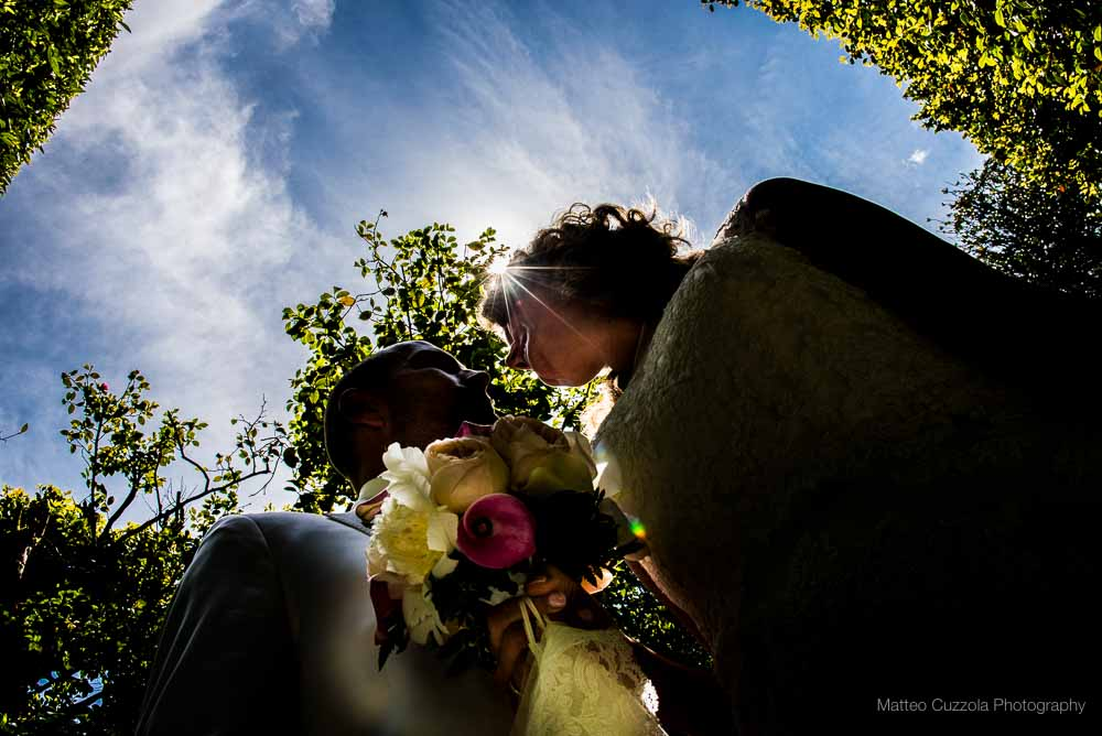wedding villa carlotta
