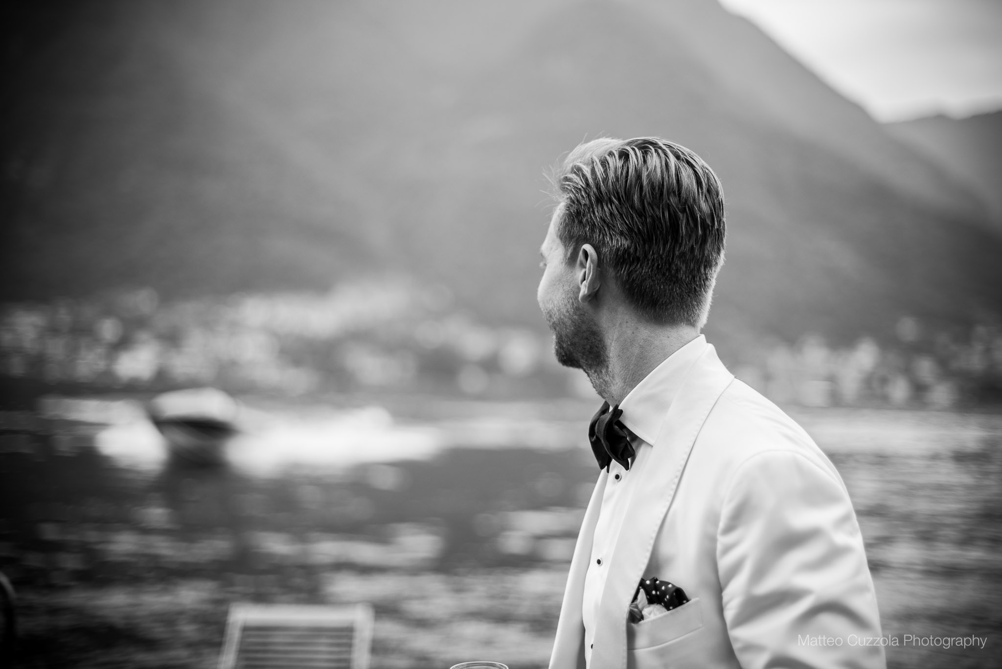 wedding lake como villa lario