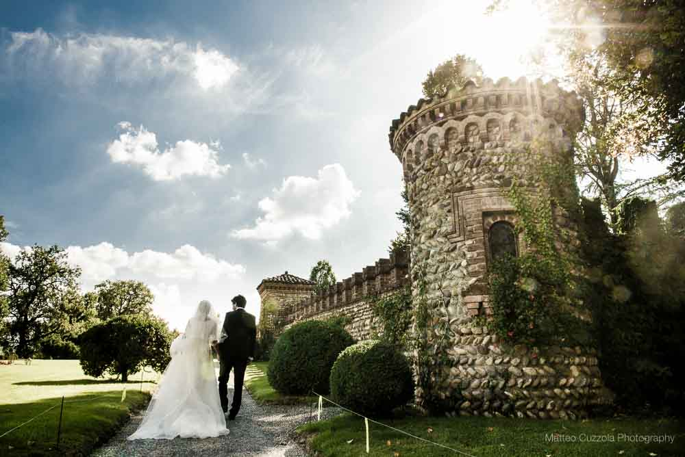 wedding photographer marne castle acquarolii