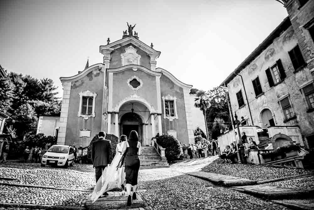 wedding villa crespi 12