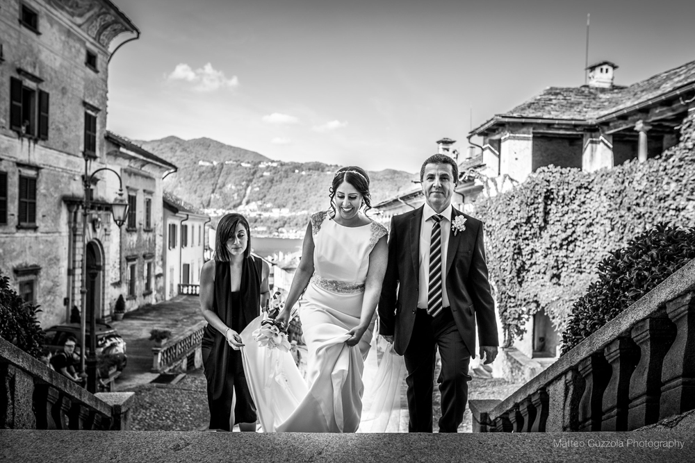 wedding villa crespi 13