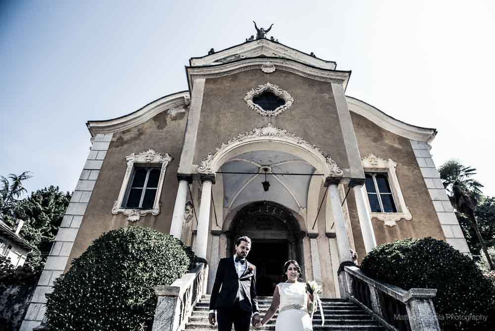 wedding villa crespi 18