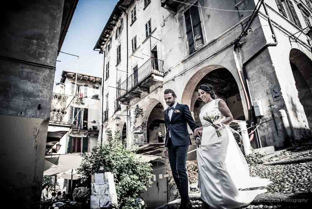 wedding villa crespi 22