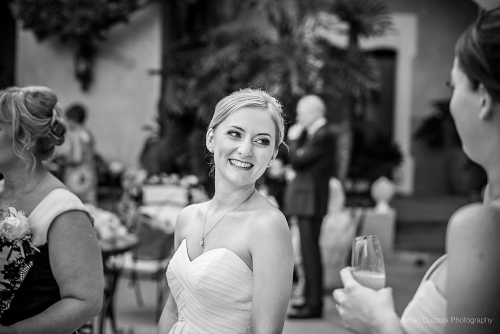 wedding-photographer positano amalfi coast