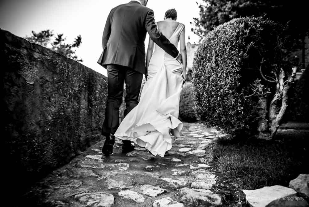 wedding photographer borgo vigoleno