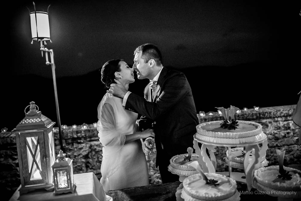 wedding photographer borgo vigoleno 26