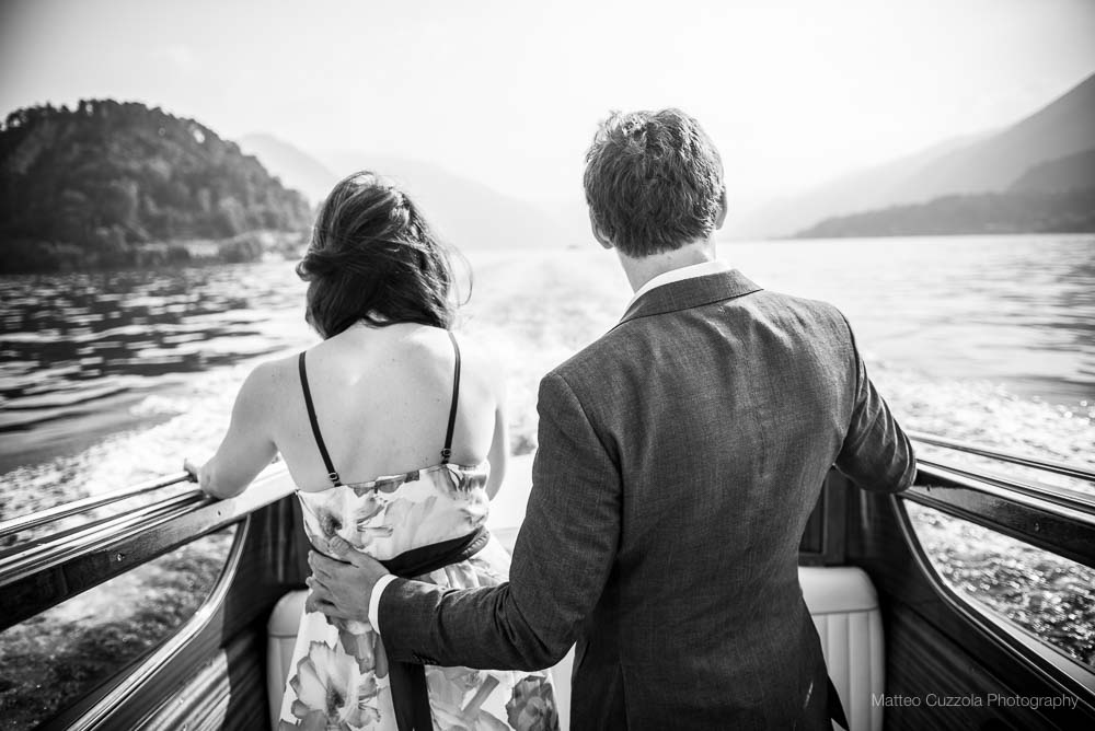 engagement in lake como 11