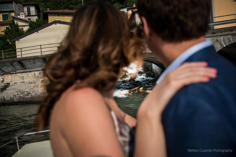 engagement in lake como 15