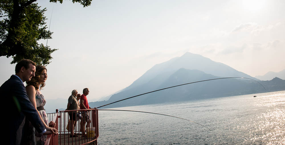engagement in lake como 26