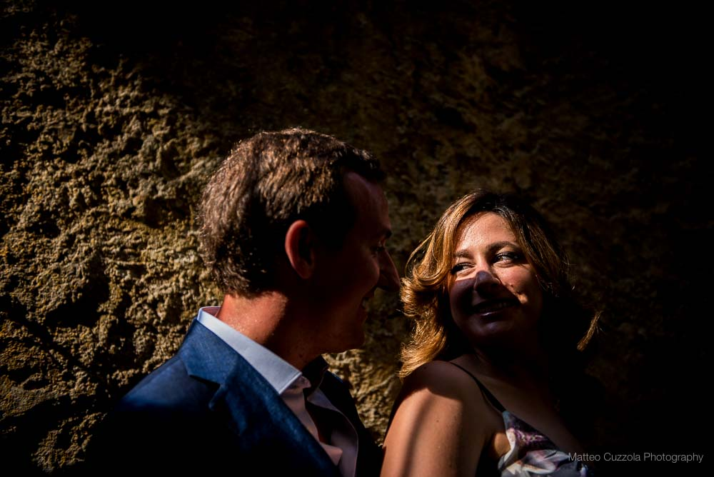 engagement in lake como 3