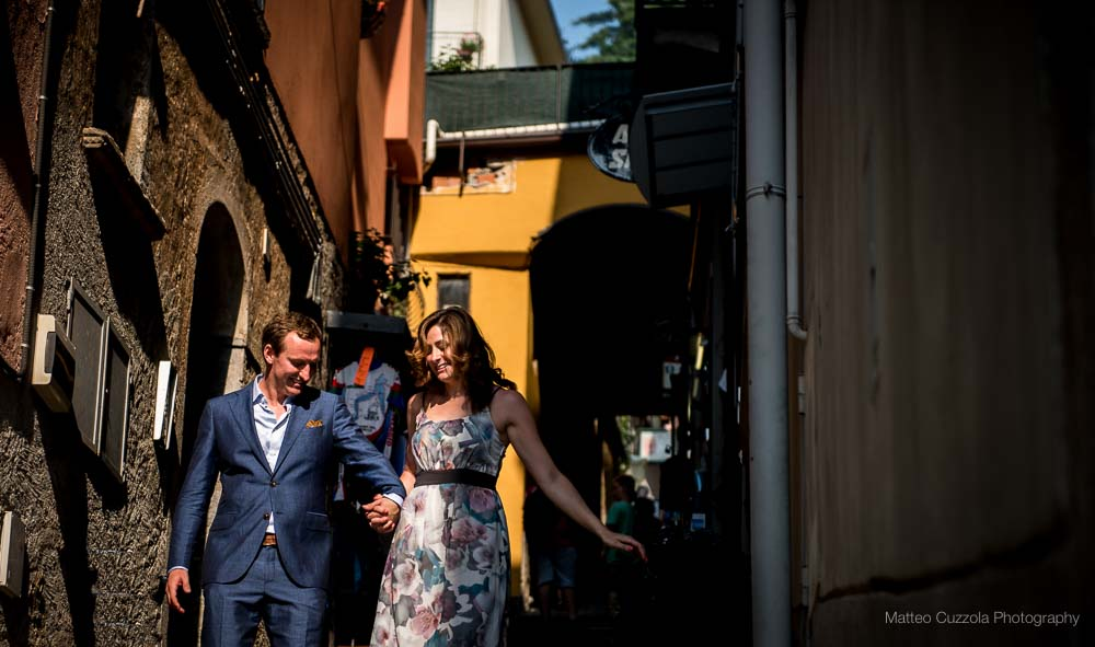 engagement in lake como 5