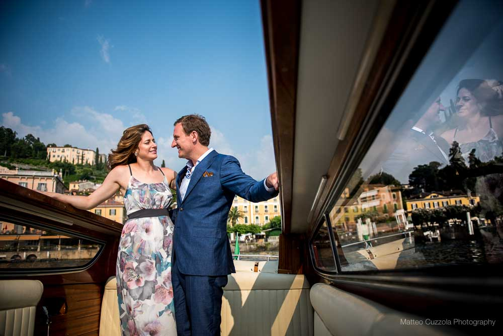 engagement in lake como 8