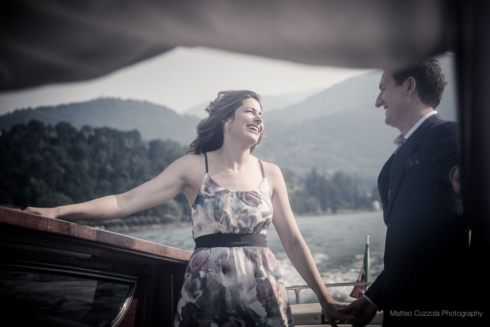 engagement in lake como 9