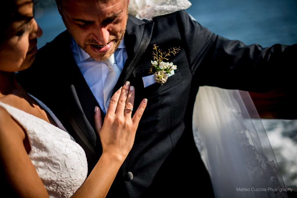 wedding villa regina teodolinda lake como
