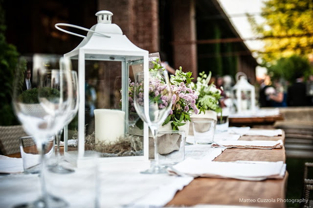 Matrimonio Country Chic Hotel : Matrimonio country chic matteo cuzzola