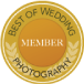 Wedding photographer Milan Italy - Weddings photographers