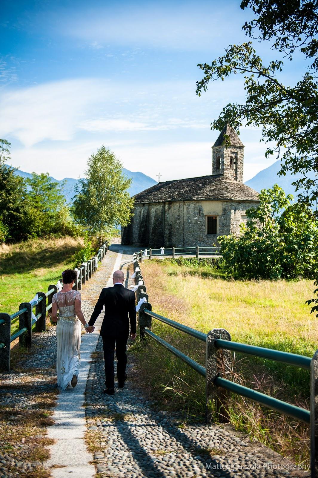 ce8e10d7e37a Location per Matrimonio Lago Maggiore