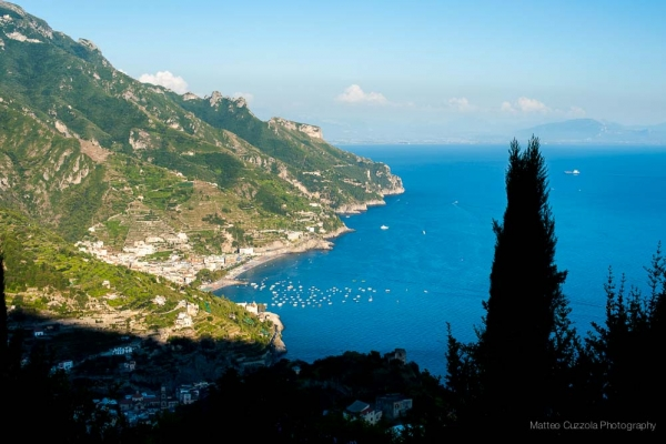 wedding photographer ravello amalfi coast