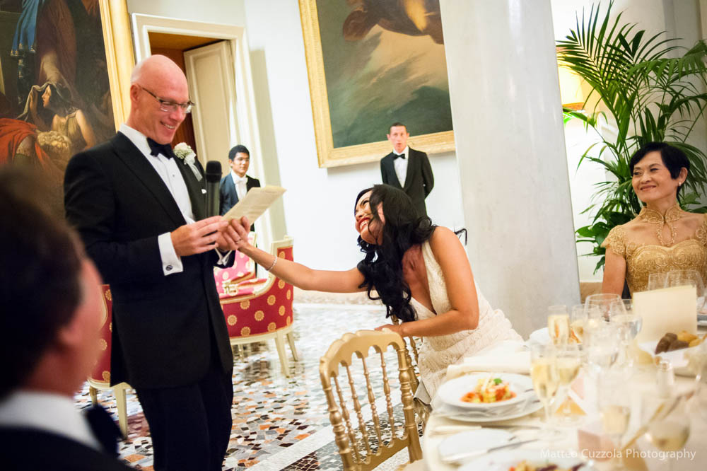 wedding photographer villa d este lake como