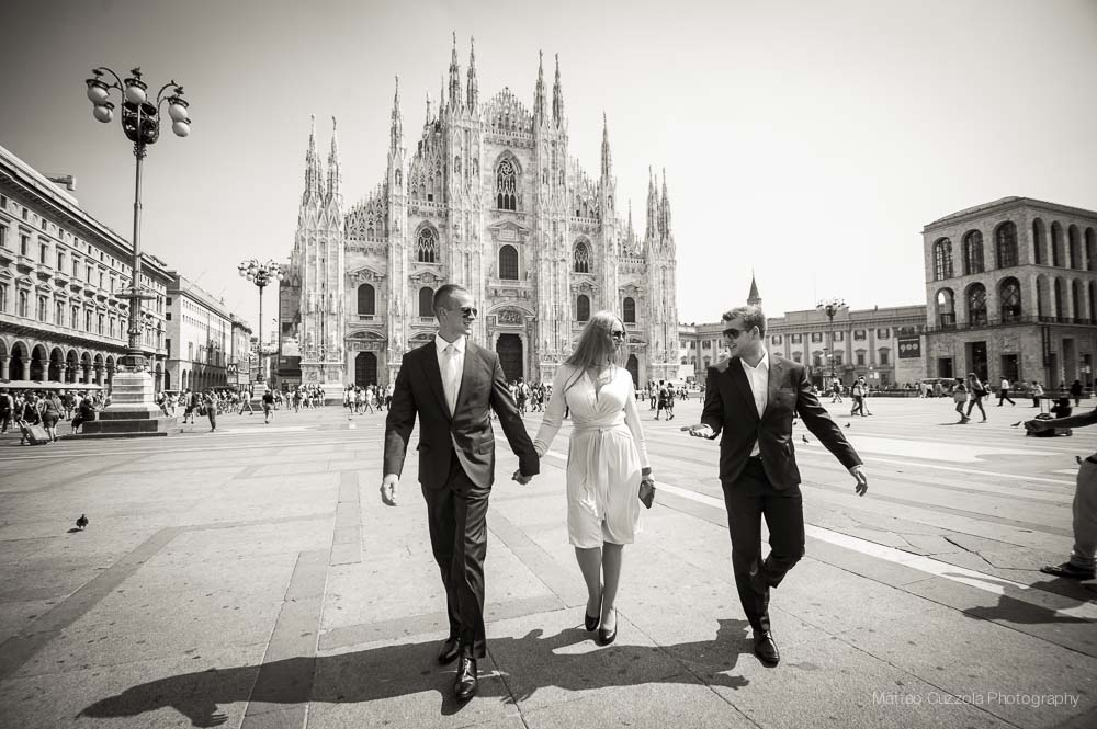 wedding hotel armani milan