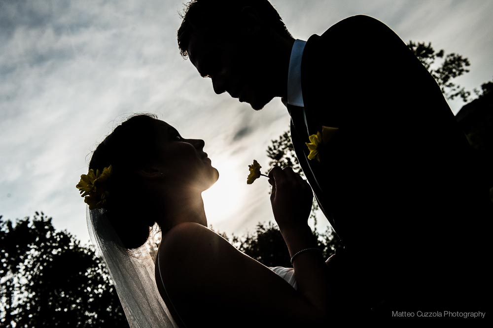 wedding photographer italy fotografo matrimonio milano