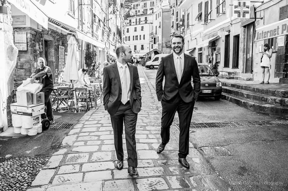 wedding photographer vernazza cinque terre