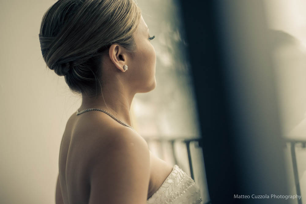 wedding photographer positano amalfi coast
