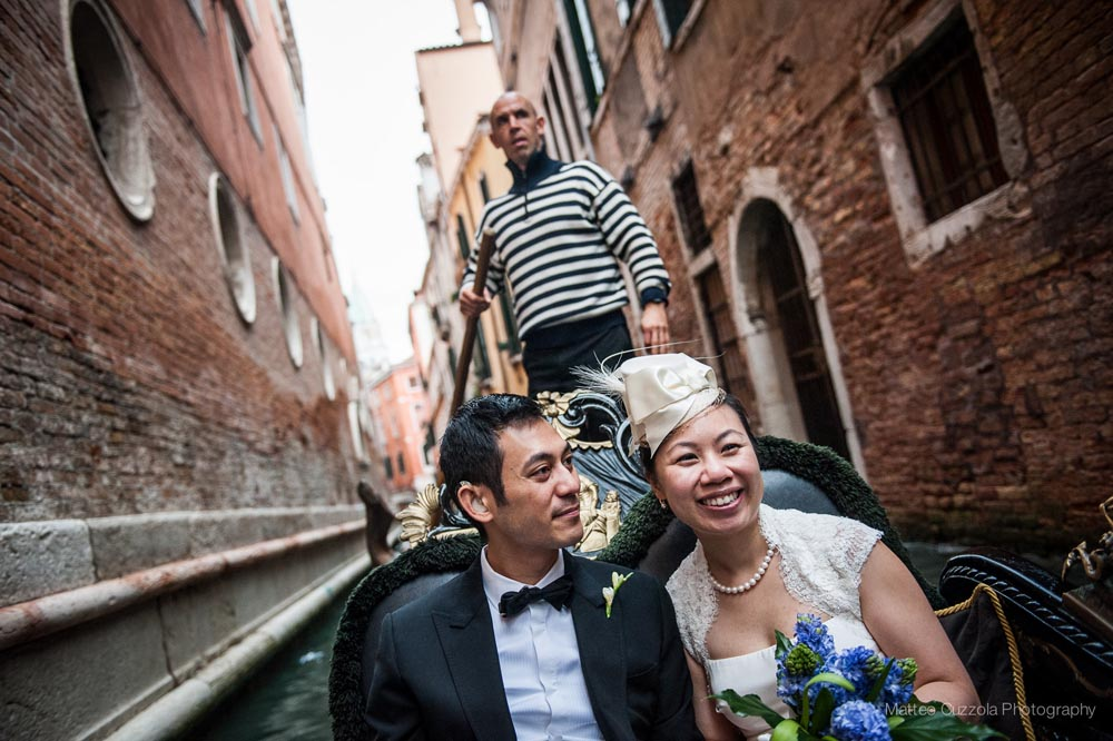 wedding photographer venice