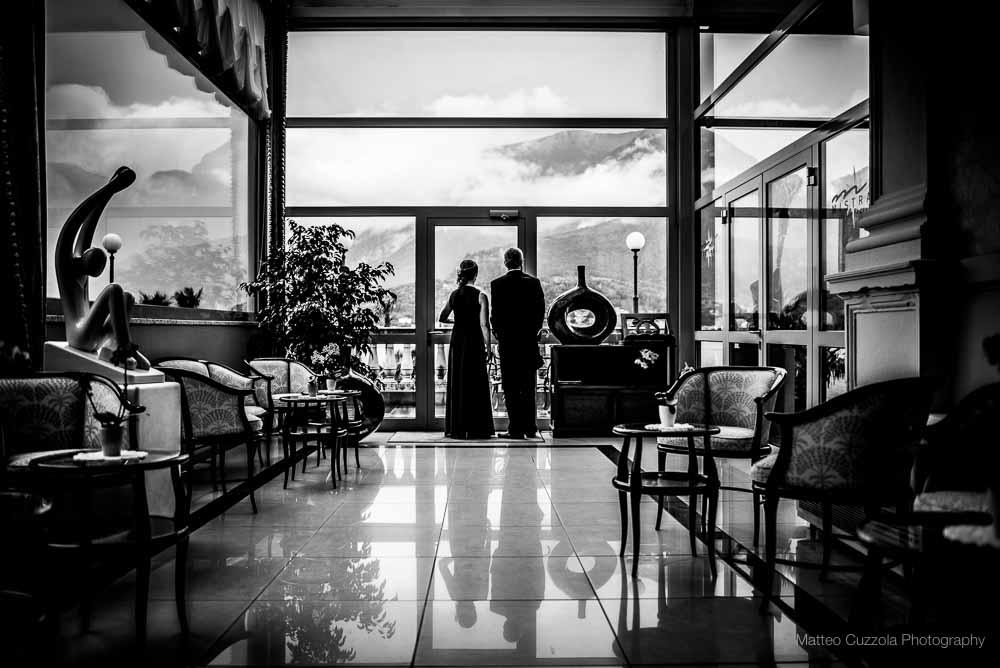 renewal wedding lake como