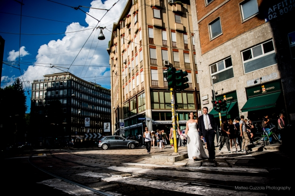 wedding photographer milan italy