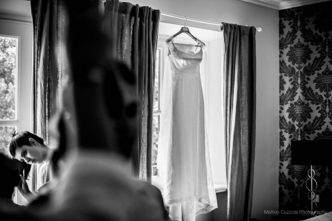 wedding-photographer castello di buttrio