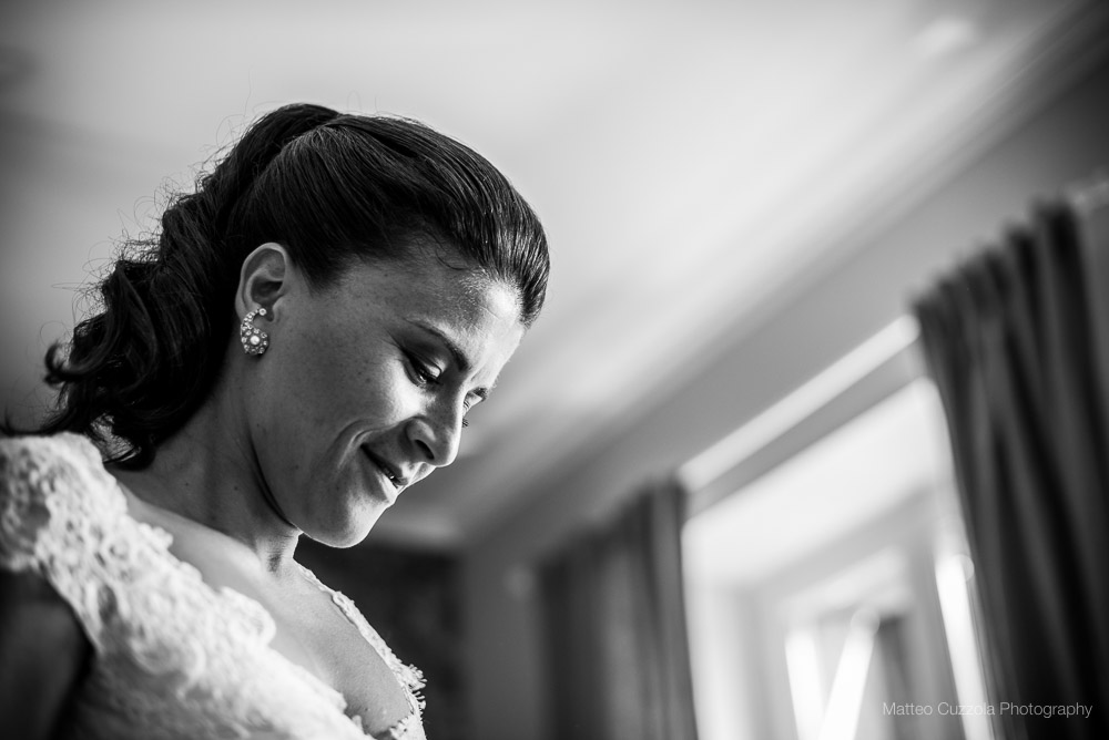 wedding photographer castello di buttrio