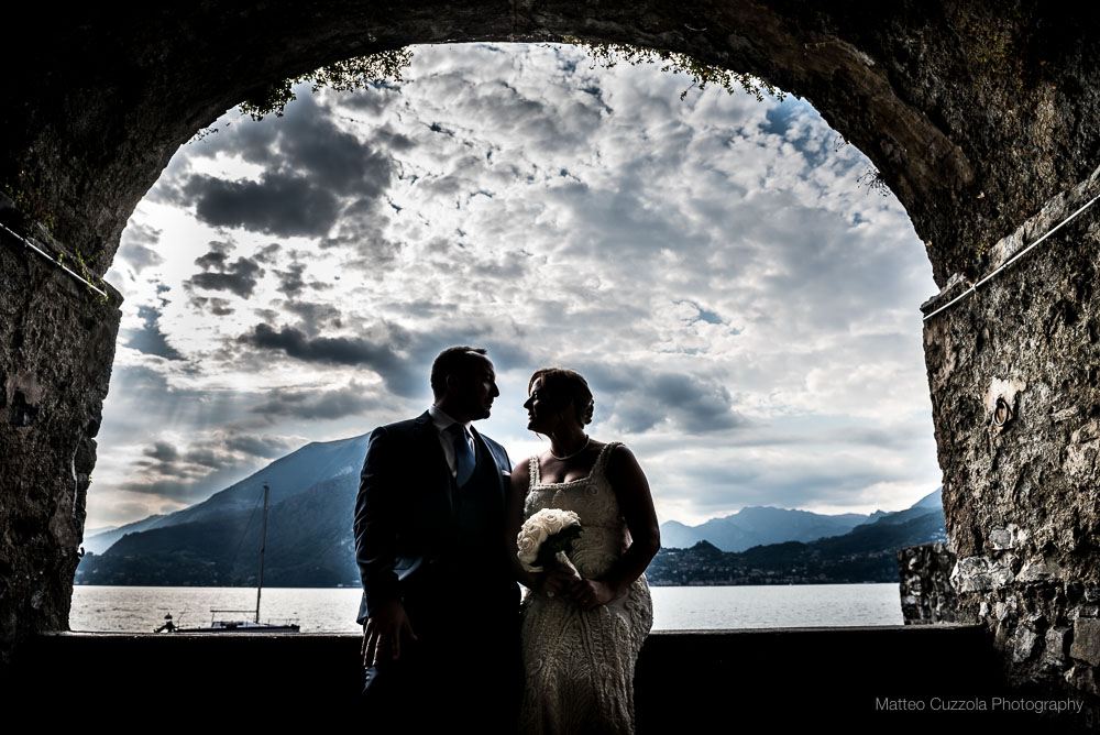 wedding villa cipressi